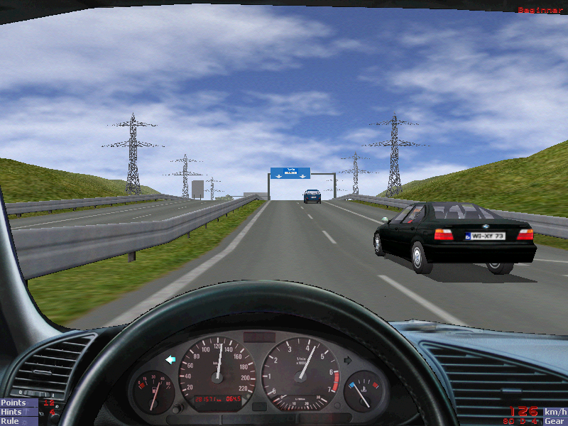 http://downloadpack.files.wordpress.com/2008/10/3d-driving01.png